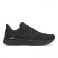 Black with Phantom - New Balance - Fresh Foam 880v11 Men's Running Shoes