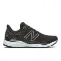 Black with Star Glo - New Balance - Fresh Foam 880v11 Women's Running Shoes