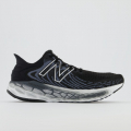 Black with Thunder - New Balance - Fresh Foam 1080v11 Men's Running Shoes