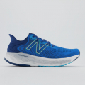 Wave Blue with Rogue Wave - New Balance - Fresh Foam 1080v11 Men's Running Shoes