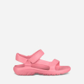 Pink Lemonade - Teva - Kid's Hurricane Drift