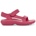 Raspberry Sorbet - Teva - Kid's Hurricane Drift