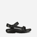 Black - Teva - Kid's Hurricane Drift
