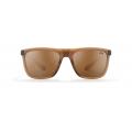 Maple/Copper - Zeal Optics - Boone