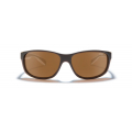 Matte Brown Khaki/Copper - Zeal Optics - Sable