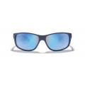 Atlantic Blue/Horizon Blue - Zeal Optics - Sable
