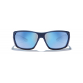 Atlantic Blue/Horizon Blue - Zeal Optics - Caddis