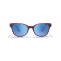 Amethyst/Polarized Horizon Blue Lens - Zeal Optics - Avon
