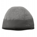 Pewter/Charcoal - Outdoor Research - Endeavor Hat