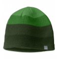 Black/Charcoal - Outdoor Research - Gradient Hat