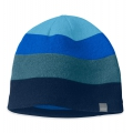 Glacier/Abyss - Outdoor Research - Gradient Hat