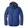 Baltic - Outdoor Research - Men's Foray Jacket