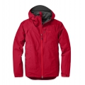 Agate - Outdoor Research - Men's Foray Jacket