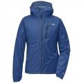 lapis - Outdoor Research - Women's Helium II Jacket