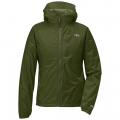 seaweed - Outdoor Research - Women's Helium II Jacket