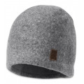 Charcoal - Outdoor Research - Whiskey Peak Beanie