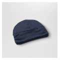 naval blue heather - Outdoor Research - Women's Melody Beanie