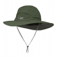 Fatigue - Outdoor Research - Sombriolet Sun Hat