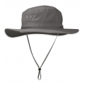 Pewter - Outdoor Research - Helios Sun Hat