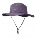 Fig - Outdoor Research - Women's Solar Roller Sun Hat