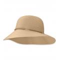 Straw - Outdoor Research - Women's Isla Hat