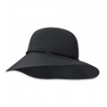 Black - Outdoor Research - Women's Isla Hat