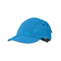 Hydro - Outdoor Research - Women's Switchback Cap