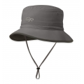 Pewter - Outdoor Research - Sun Bucket