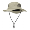 Cairn - Outdoor Research - Transit Sun Hat