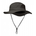Mushroom - Outdoor Research - Transit Sun Hat