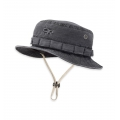 Charcoal - Outdoor Research - Congaree Sun Hat