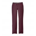 Black - Outdoor Research - Women's Ferrosi Pants