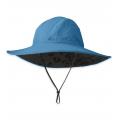 Sand - Outdoor Research - Women's Oasis Sun Sombrero