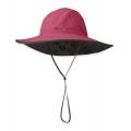 Mulberry - Outdoor Research - Women's Oasis Sun Sombrero