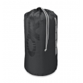Black - Outdoor Research - Durable Stuff Sack 45L