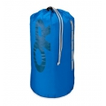 Glacier - Outdoor Research - Durable Stuff Sack 45L