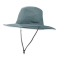 Shade - Outdoor Research - Papyrus Brim Sun Hat
