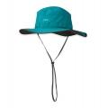 Alp Lk/Dk Gr - Outdoor Research - Women's Solar Roller Sun Hat