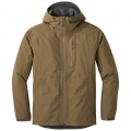 coyote - Outdoor Research - Men's Foray Jacket