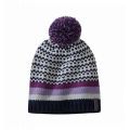 twilight - Outdoor Research - Women's Sunny Side Up Beanie