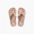 Cheetah - Reef - Girl's Kids Ahi