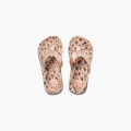 Cheetah - Reef - Girl's Little Ahi