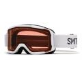 White/RC36 - Smith Optics - Daredevil