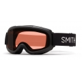 Black/RC36 - Smith Optics - Gambler