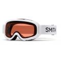 White/RC36 - Smith Optics - Gambler