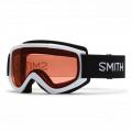 White-RC36 - Smith Optics - Cascade Classic