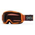 Habanero Geo/RC36 - Smith Optics - Daredevil