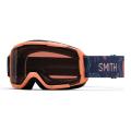 Salmon Bedrock/RC36 - Smith Optics - Daredevil