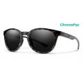 Camo Tort-Chromapop Polarized Black - Smith Optics - Eastbank