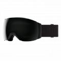 Blackout/Chromapop Sun Black - Smith Optics - I/O Mag Xl Lens